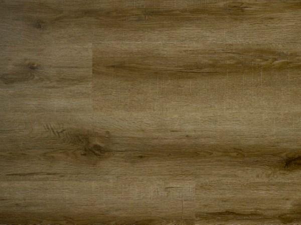 Naaldhout pvc realistic vloeren