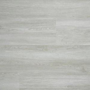 naaldhout comfort hamat 2012