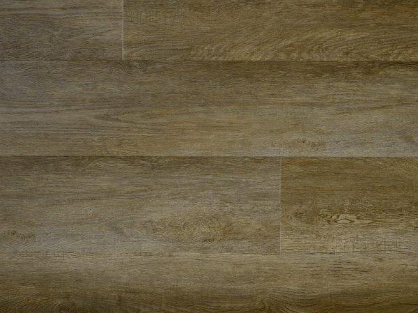 eiken vloeren hamat 5013