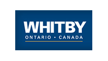Town of Whitby