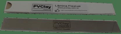 Lamina PVClay