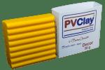 PVClay Decor 56g Amarelo Lírio