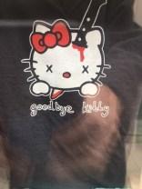 goodbye_kitty