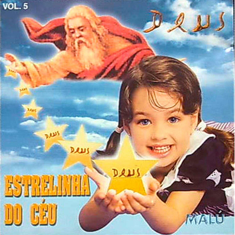 VOZ 30 BAIXAR ANOS CD1 DA VERDADE CD
