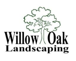 willow oak landscaping 4