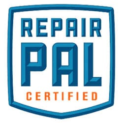 Cert-SQ-Repair-Pal