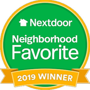 nextdoor-neighbor-2019