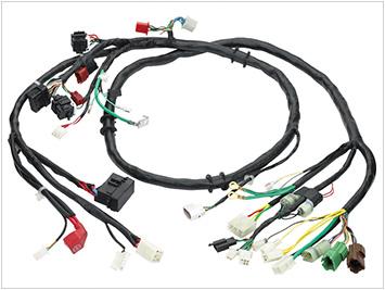 Ace Headlamp Plastic Headlamp Design Product Design