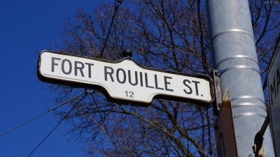 00 Fort Rouille St (1)