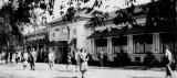 1940s Palais Royale