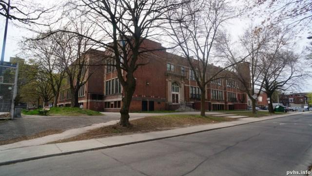 Close Ave (32)