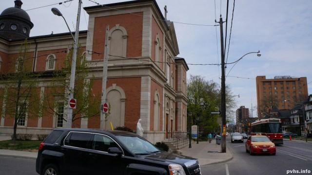 Close Ave (47)
