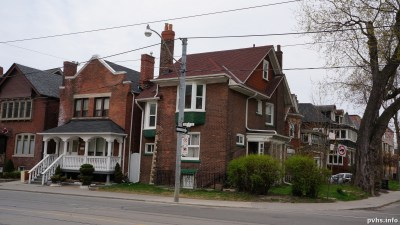 Close Ave (48)