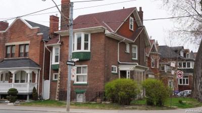 Close Ave (50)