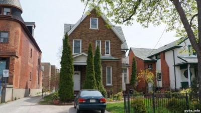 Cowan Ave (110)