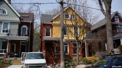 Cowan Ave (13)