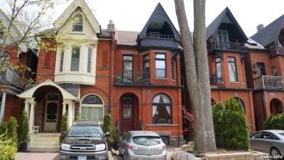 Cowan Ave (139)