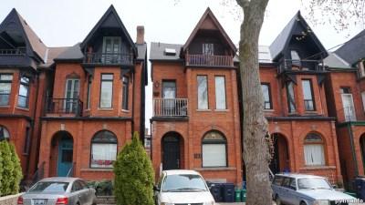Cowan Ave (141)