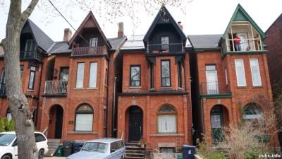 Cowan Ave (143)