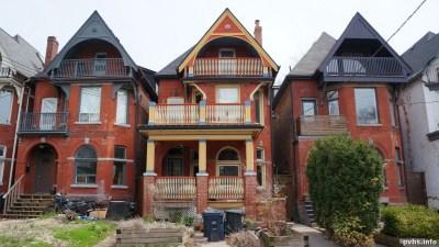 Cowan Ave (159)
