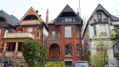 Cowan Ave (160)