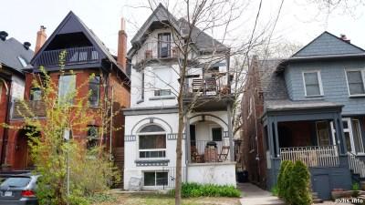 Cowan Ave (161)