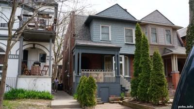 Cowan Ave (162)