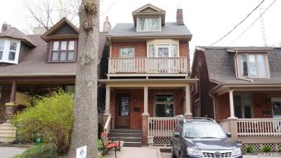 Cowan Ave (180)
