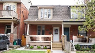 Cowan Ave (181)