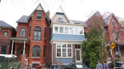 Cowan Ave (185)