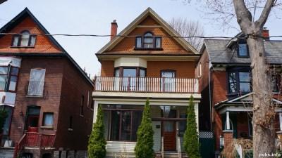Cowan Ave (19)