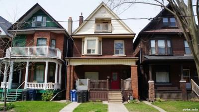 Cowan Ave (34)