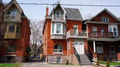 Cowan Ave (39)