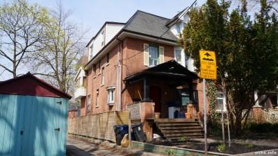 Cowan Ave (4)