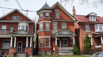 Cowan Ave (41)