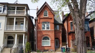Cowan Ave (46)