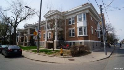 Cowan Ave (53)