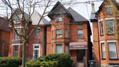 Cowan Ave (63)