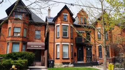 Cowan Ave (64)