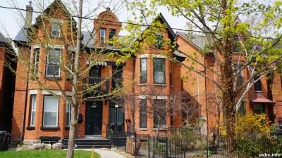Cowan Ave (65)