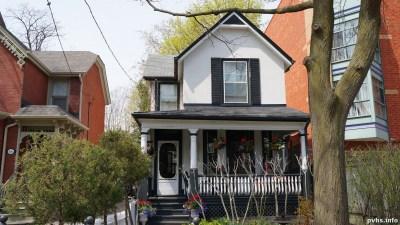Cowan Ave (69)