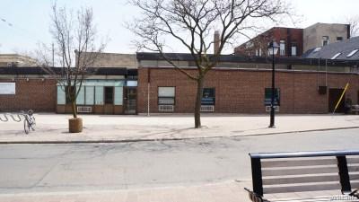 Cowan Ave (83)