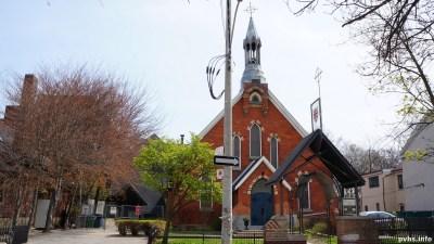 Cowan Ave (86)