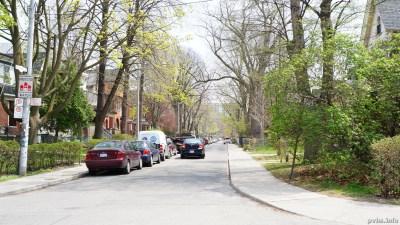 Cowan Ave (98)