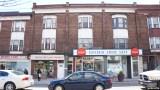 Dundas St W Brockton south side (10)