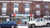 Dundas St W Brockton south side (11)