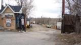 Dundas St W Brockton south side (114)