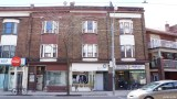 Dundas St W Brockton south side (13)