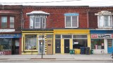 Dundas St W Brockton south side (135)