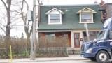 Dundas St W Brockton south side (144)